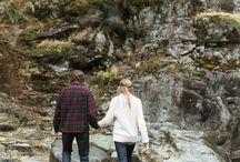 Couples Adventure