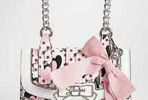 handbag heaven ☆
