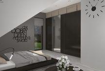 DIZU studio- Interior Design work