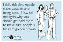 nursing stuff