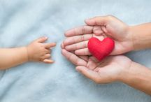 Maternal Care - Public Health