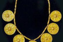 12. Iran Jewelry