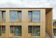 Architecture - useful