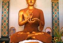 Buddha Art Pilgrimage
