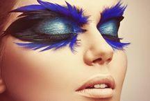 ideas (makeup)