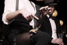 BOW-tie WORKSHOP / how to tie a bow tie  http://www.chapsoho.com/bow-tie-work-shop/?SID=8o3ua8gjhnnpp7oknkdbqme320&___store=chapsoho_en