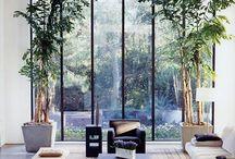 Okna Window