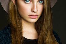 Beatrice Vendramin/Emma