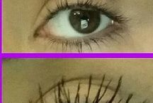 Be Younique / So much more than awesome mascara, its an amazing business opportunity!!  www.youniqueproducts.com/AlissaBrinkman / by Lovely Lashes By Alissa
