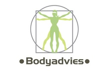 Bodyadvies