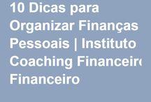 dicas financeiras