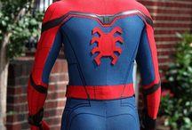 Spider man♥️