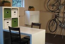Home Improvement DIY