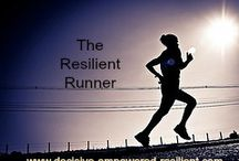 Running / Running tips & advice. Blog posts about running. Sports Motivation.