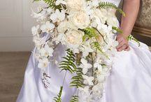 IFD Flower Trends Forecast Wedding Bouquet Trends 2018