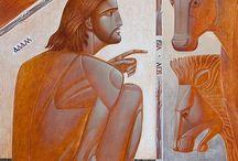 Bibelske billeder