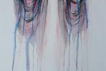 ART 2014