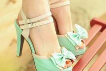 Heels I Need