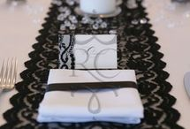 Wedding Ideas / by Ciarnia Clark-Boatman