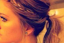 Hair Beauty / hair_beauty