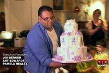 Best of Cake Boss