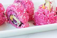 Sushi♡