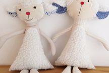 cadeaux poupées