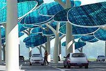 ... // Green Energy // / #GreenEnergy #environment