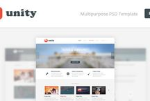 Free PSD Templates / Free PSD Templates Download #psd #photoshop