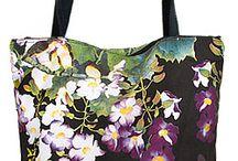 Bags: Tote Bags~♡