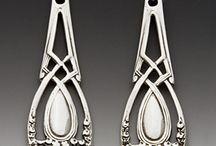 jewellery (silver/teen/kids)