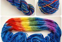 Fiber/Needlework Crafts Misc