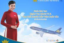 Khách hàng, đối tác / Tổng hợp các khách hàng, đối tác nổi bật của Tâm Việt là các cơ quan, tổ chức nhà nước, doanh nghiệp nước ngoài và trong nước, các trường học và tổ chức giáo dục.