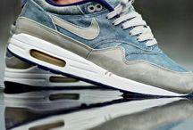 Sneakers Thomas
