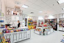 shops ;)