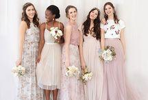 wed dresscode