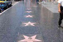 Califorinia :)