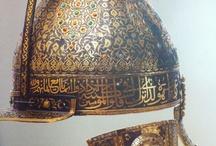 İslamic