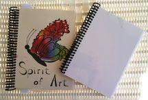 Blogs I Like / by Susan Gendron Huotari