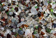 Recycle ideas / je kunt helpen om de wereld een stukje mooier en schoner te maken door hergebruik! En dat aan je kinderen leren!