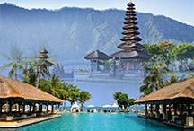 Bali Tour Packages / Enjoy your holiday in Bali with our packages. Get attractive deals on Bali holiday packages