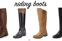 Fall 2014  / Boots, clothes & accesories / by Raquel Raymundo