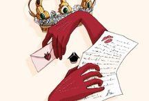.cards
