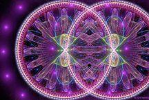 sacret geometry