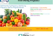 Health Articles / Read out latest health articles , tips to stay healthy and many more.
