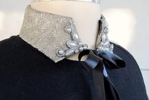 Collars&neckleces