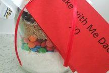 Kids creative play / Fun stuff to make or do