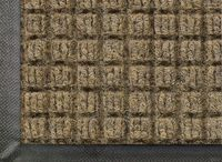 Entrance Matting Ideas / Ideas for decorating and protecting flooring by doorways.  Indoor and outdoor mats for business and homes.