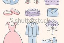 웨딩,생일,축하