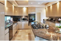 MA Luxury Homes For Sale / http://LuxuryHomesinMass.com/